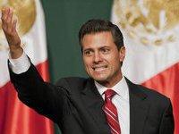 Лидерство Пеньи Ньето в Мексике подтвердил пересчет голосов. 265873.jpeg