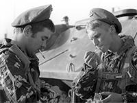 Афганистан: война без конца? - Смотрите прямой эфир Pravda.Ru. 288873.jpeg