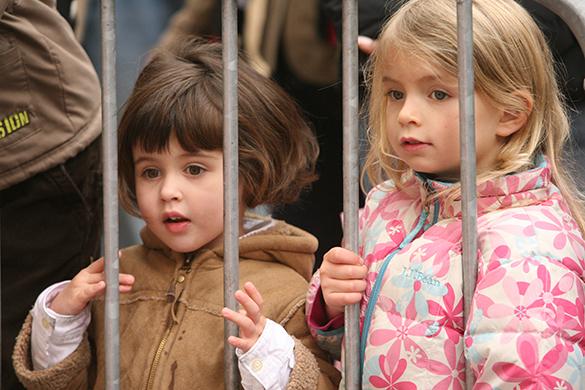Павел Астахов раскрыл случаи применения карательной психиатрии к детям. 317873.jpeg
