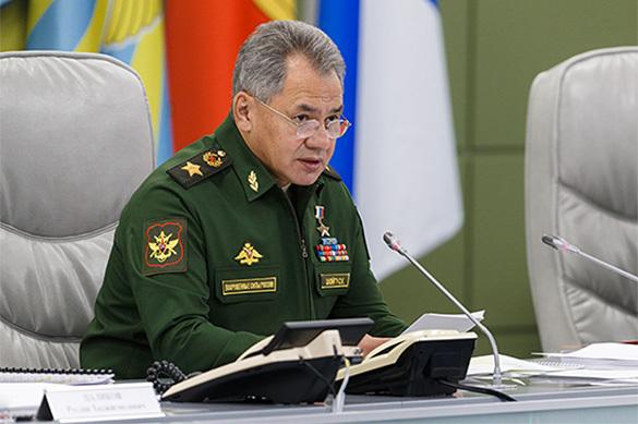 Поставки истребителей пятого поколения в войска РФ начнутся в 20