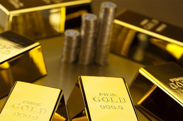 Добычу золота в Киргизии будут вести по криптовалюте