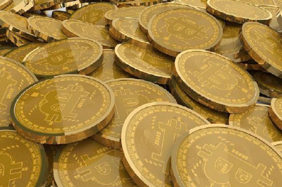 Австрия возьмет за правило регулирования криптовалют торговлю золотом и деривативами. 383873.jpeg