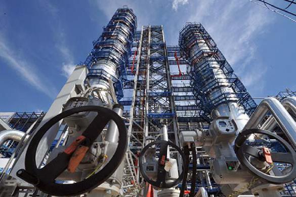 Новак объяснил, почему нефть по $ 100 за баррель - это плохо. 392873.jpeg