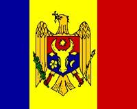 ЦИК Молдавии передал в Конституционный суд протокол выборов