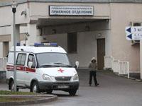 Бетонный столб рухнул на пенсионерку в Москве. 241874.jpeg