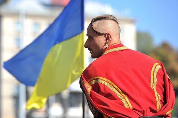 """Украина """"позарилась"""" на российские земли. 388874.jpeg"""