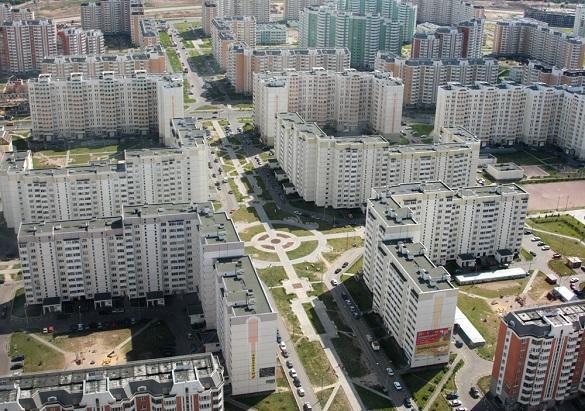 Новая Москва или Подмосковье: где лучше покупать квартиру. 395874.jpeg