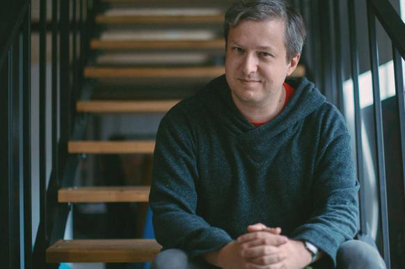 Антон Долин уволился из ВГТРК после телесюжета с критикой его высказываний.