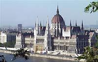 Россия и Венгрия: большая игра