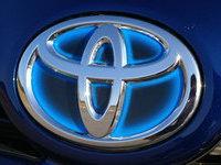 Японские заводы Toyota вновь заработали. 235875.jpeg