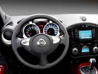 """Nissan отзывает тысячи """"жуков"""" по всему миру. 250875.jpeg"""