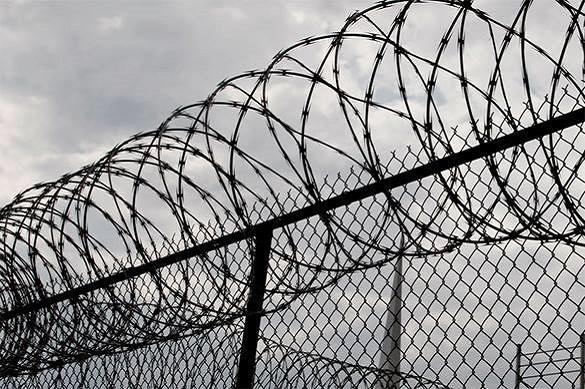 Польша отгородится отУкраины забором из-за чумы