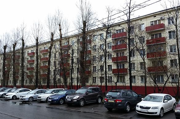 Многокомнатные квартиры никому не нужны?. 383875.jpeg