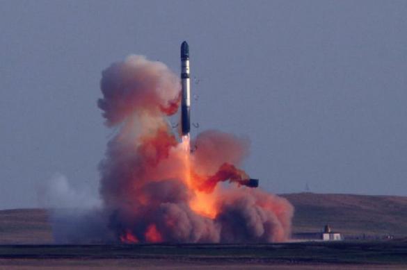 """""""Невозможно отследить"""": США встревожены новыми российскими ракетами. Невозможно отследить: США встревожены новыми российскими ракет"""