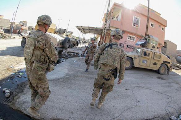 США создают военную базу в Сирии. 386875.jpeg