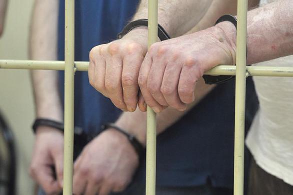 Мэр Оренбурга арестован по делу о 600-тысячной взятке. 390875.jpeg