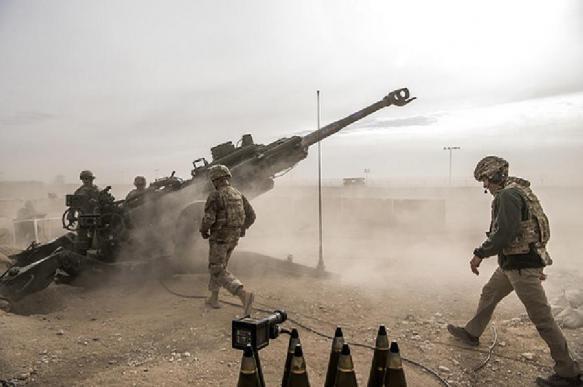 США учат Узбекистан «Южному удару». 397875.jpeg
