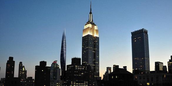 Сверхтонкий небоскреб из черного стекла собираются построить в Нью-Йорке. 402875.jpeg