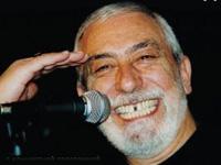 Кикабидзе записал антироссийскую песню о несчастной Грузии