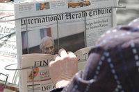 ИноСМИ: смена режима в Сирии навредит интересам России. газеты