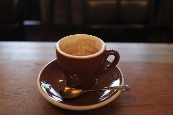 Кофе: пить или нет. 389876.jpeg