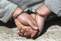 По делу о взрывах в Сочи задержаны еще два человека