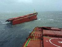Приамурье готовится к встрече мощного тайфуна. 268877.jpeg
