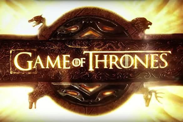 """Создатели """"Игры престолов"""" анонсировали новый сериал. Создатели Игры престолов анонсировали новый сериал"""