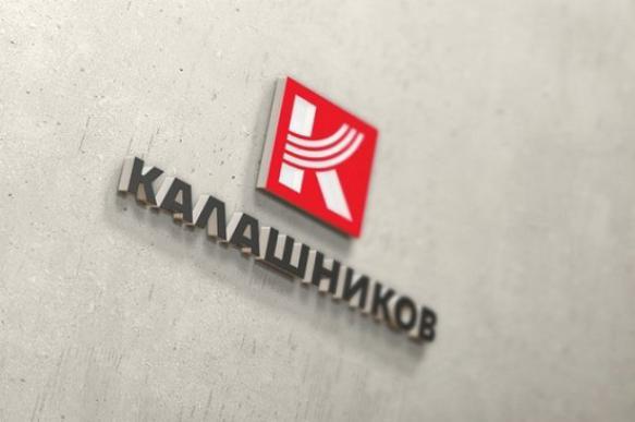 Автомат Калашникова: Самое интересное о