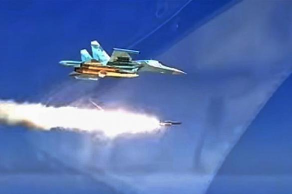 Вторую эскадрилью Су-34 сформируют в Челябинской области. 400877.jpeg