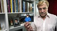 Похитить ребёнка из России финну помогла милиция