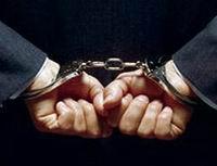 Застолье криминальных авторитетов испортила милиция