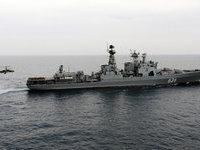 Минобороны воссоздаст группировку российского флота в Средиземноморье. 281878.jpeg