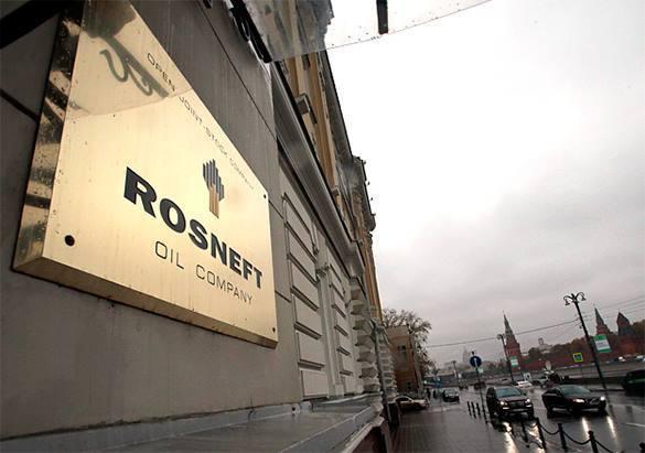 Российские компании покинули сотню самых дорогих компаний мира. 307878.jpeg