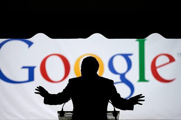 Франция дала Google 15 дней для применения права на забвение. Google прижимают требованиями забвения