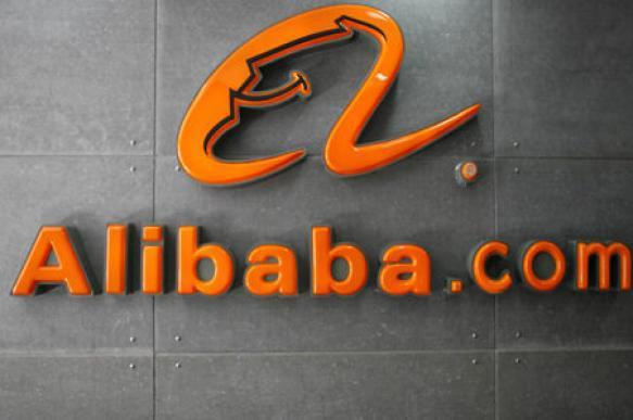 """Alibaba запускает проект """"умного города"""" в столице Малайзии. 382878.jpeg"""