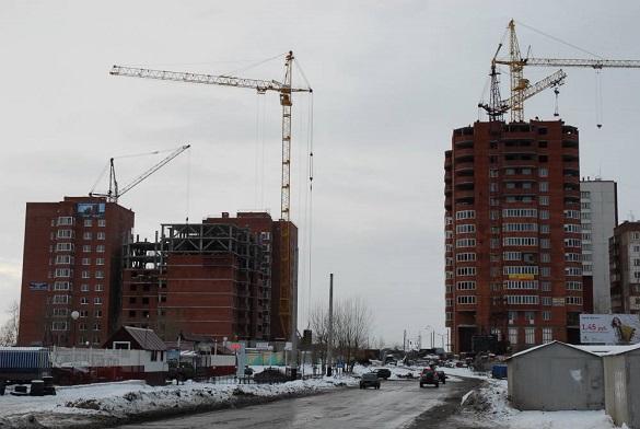 Перевод на эксроу-счета всех строек приведет к резкому росту цен на жилье — прогноз. 395878.jpeg