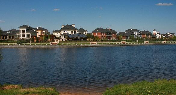 Дома в санитарной зоне Клязьминского водохранилища будут сносить. 402878.jpeg