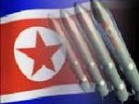 КНДР показала запуск ракеты в телеэфире