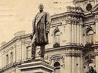 Киев отказался от церетелевского памятника Столыпину. 253879.jpeg