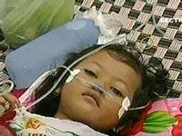 Россия направила в Боливию гуманитарную помощь для больных
