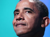 Обама отправился в Лас-Вегас, чтобы обсудить имиграционную реформу. 279880.jpeg