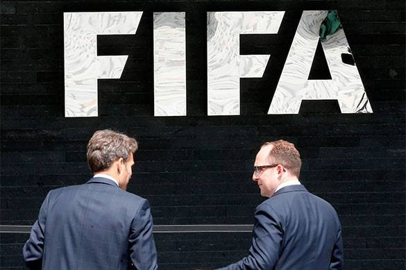 Социологи: Россияне считают скандал в FIFA попыткой лишить Россию ЧМ-2018. 321880.jpeg
