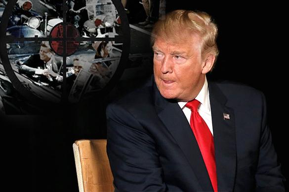 Трамп vs ЦРУ и ФБР: узнает ли мир о роли спецслужб в убийстве Кеннеди?. 377880.jpeg