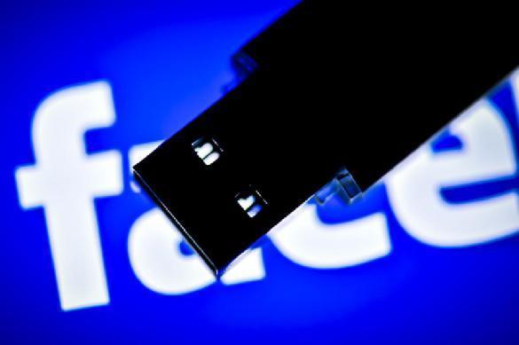 """Роскомнадзор опять """"умыли"""": Facebook дает китайцам доступ к данным пользователей. 387880.jpeg"""