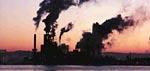 Киотская удавка: Штатам экономика дороже, России нет