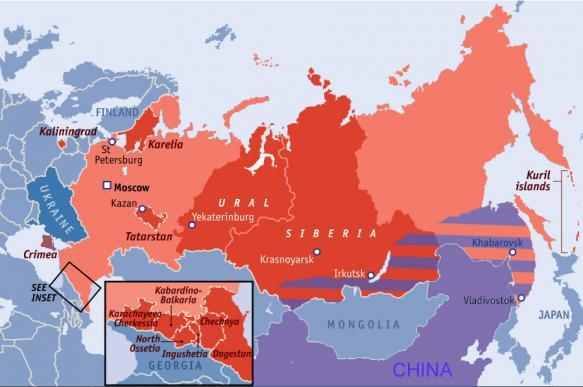 Распад России начнется с Москвы и Подмосковья?. 390880.jpeg