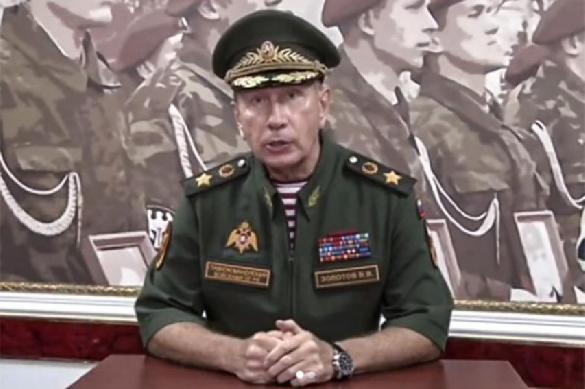 В Росгвардии раскрыли тайну вызова Навального на дуэль. 391880.jpeg