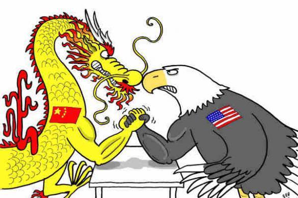 Утопит ли Китай флот США у Тайваня?. 393880.jpeg