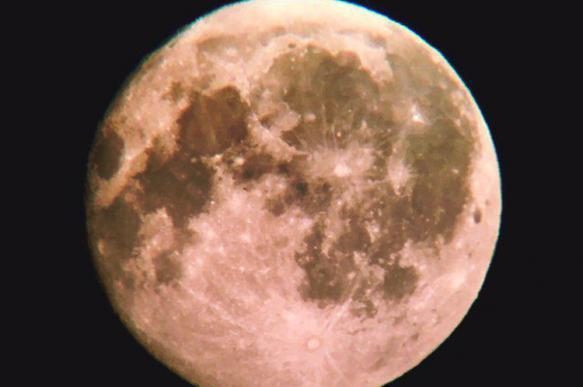 У России могут навсегда отобрать Луну. 395880.jpeg